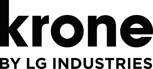 Krone By LG Industries
